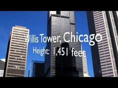 Integers in the Real World - great YouTube video with real world pics and corresponding elevations.