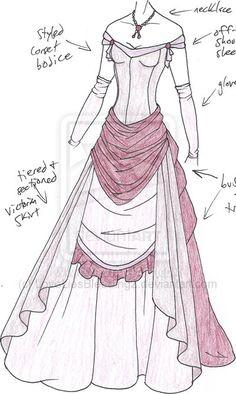 AIWcd - Lady Wonder by LoveLiesBleeding2.deviantart.com on @deviantART