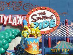 30 Intriguing Hidden Secrets at Universal Studios Florida Universal Orlando Florida, Universal Parks, Orlando Travel, Orlando Vacation, Orlando Resorts, Florida Vacation, Universal Resort, Disney World Trip, Disney Vacations
