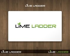 Lime ladder needs a new logo by alexInk