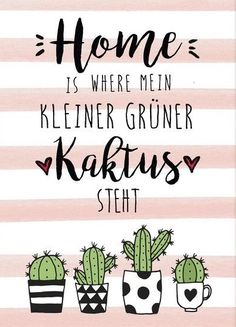 sweet sayings – Nadine Traudisch sweet sayings – Nadine Tra … – Cactus Images Wallpaper, Tumblr Wallpaper, Wallpaper Backgrounds, Wallpapers Cactus, Living Room Canvas Art, Beste Iphone Wallpaper, Sweet Quotes, Tumblr Rooms, Ideas