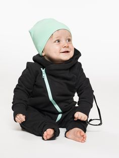 Gugguu, kids fashion, kids style, summer style, pastel clothes, kids clothes, boys style, little boys, little girls, jumpsuit, college