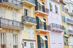3 bedroom apartment for sale in Provence-Alps-Cote d`Azur, Alpes-Maritimes, Cannes, France World Most Beautiful Place, World's Most Beautiful, Beautiful Places, Monaco, Classic Architecture, Airline Tickets, Cheap Flights, Apartments For Sale, Countries Of The World