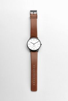 skagendenmark:  Hagen - Skagen Fall 2015 - watches for men on sale, men watches black, online shopping sites for men's watches *sponsored https://www.pinterest.com/watches_watch/ https://www.pinterest.com/explore/watches/ https://www.pinterest.com/watches_watch/bulova-watches/ https://www.groupon.com/goods/watches
