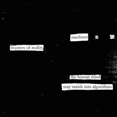 Advanced #newspaperblackout #blackoutpoem #amwriting #poetry #newspaperpoetry #newspaperpoem #blackoutpoetry #blackoutcommunity ##writerofig ##poetsofig #erasurepoetry #sharpieart
