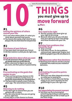 motivational quotes for medical students - Google Search To Move Forward, Moving Forward, Positive Quotes, Motivational Quotes, Inspirational Quotes, Meaningful Quotes, Self Development, Personal Development, Development Quotes