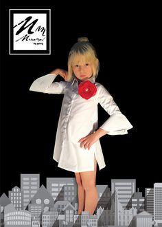 fbe586a9969 72 Best Kids designer images