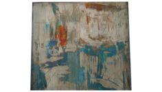 Tela para parede Desenho Abstrato. Medidas: 130 x 130 cm Ref.:12. http://www.moradamoveis.com/