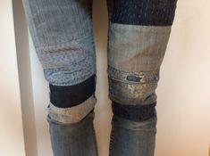 Laga jeans