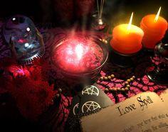La piedra de Luna: Rituales para atraer el amor