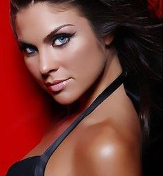 :D Days of Our Lives Actress she is hott