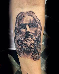 Tatuador: @jhonnyramos_tattoo Conheçam seus incríveis trabalhos, tatuagens e pinturas artísticas que ele faz. Fernandópolis/Brasil Sigam: @jhonnyramos_tattoo Snap  jhonny-ramos Face: Jhonny Ramos Tattoo