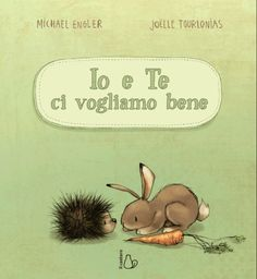 Io e te amici per sempre - Editrice Il Castoro Winnie The Pooh, Disney Characters, Fictional Characters, Dreaming Of You, Preschool, Dads, Books, Animals, Shopping