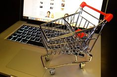Here's a list of what we think are up-and-rising and popular e-commerce sites and platforms in Singapore.