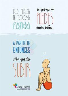 PENSANDO EN POSITIVO... (((Sesiones y Cursos Online www.psicologaemocional.com #psicologia #emociones #salud)))
