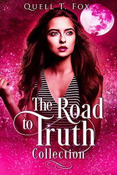Paranormal Romance, Romance Novels, Book Club Books, Book 1, New Books, Cheating Boyfriend, Box Sets, Fantasy Romance, Hot Guys