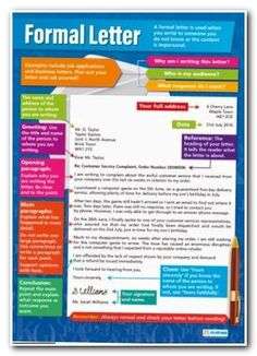 b5f74b0ef944652bca1bcac8bc420fb6 Job Application Letter Formate on written form, best example nursing, example written,
