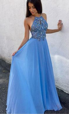 Prom Dress, Evening Dresses, Formal Dresses, Graduation Party #prom #promdress #dress #eveningdress #evening #fashion #love #shopping #art #dress #women #mermaid #SEXY #SexyGirl #PromDresses