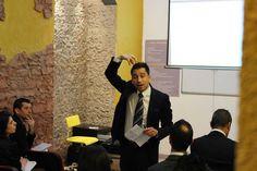 #Eléxitodemitartamudez' de Eloy Garrido Valcarcel el único empresario de ventas #tartamudo de España   #Eloyco88