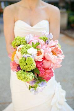 d25c7119405 56 best Wedding Misc images on Pinterest