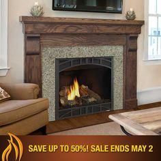 106 best fabulous fireplaces images fire pits fire places rh pinterest com