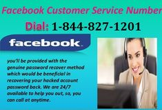 Match com technical support phone number