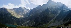 The French Alps French Alps, High Risk, Header, Cover Art, Mountains, Twitter, Layout, Travel, Viajes