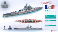 World Of Warships Wallpaper, Navy Coast Guard, Flight Deck, Aircraft Carrier, Battleship, World War, Concept Art, Military, Soldiers