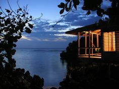 Anthony's Key Resort, Roatan, Honduras. Been there, stayed here..would so it again in a heartbeat!  Love Roatan!!