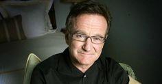 """Robin Williams morto, """"Oh Capitano, mio Capitano!"""" - Il Fatto Quotidiano"""