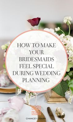Our Charlottesville Lead Planner and Designer at Chancey Charm Wedding Planning & Design has some action steps and thoughts for couples trying to navigate this season. If you are a bride planning a 2020 wedding, you won't want to miss this! Budget Wedding, Wedding Vendors, Diy Wedding, Wedding Day, Wedding Tips, Wedding Reception, Wedding Blog, Wedding Stuff, Lace Wedding
