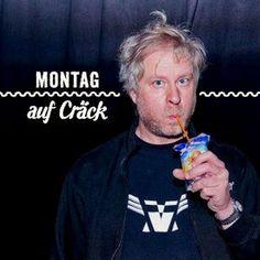 Crack Bellmer 2016 (Vinyl only) by GUIDO BRAUN - WAFFENSUPERMARKT | Mixcloud