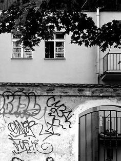 17.7 Photo Black, Black And White, Black N White, Black White