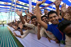 Pope Tells Youth of Bangladesh to Choose the Right Path – ZENIT – English