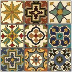 Astounding Does Painting Ceramic