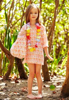 Summer sleepovers are more adorable in one of our Roberta Roller ...