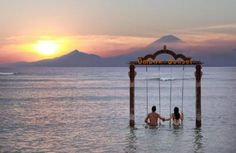 paket tour murah di lombok, paket wisata di lombok, sewa mobil di lombok, rental mobil di lombok, sewa bus di lombok, speed boat lombok