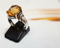 #pierścionek #złoto #srebro #biżuteriaartystyczna #margotstudio