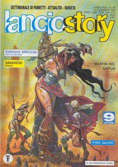 http://www.bcotd.com/Foreign_archive//LancioStory_Anno_XVIII_No49-1992_[M][W].jpg