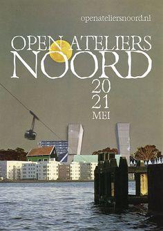 Informatie over de atelierroute 2017 op openateliersnoord.nl en/of volg me op Instagram Keramiek Atelier Marjoke de Heer