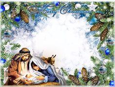 Christmas Painted Christmas Ornaments, Christmas Frames, Christmas Colors, Christmas Art, Christmas Greetings, Christmas Wishes, Christmas Decorations, Christmas Couple, Christmas Pictures