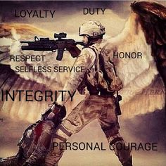 If I die with you, then I die with my brother . No One Left Behind!!!!