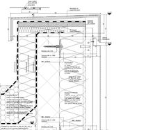 Shore D To Barcol 934 1 Hardness Conversion as well Architectural Drawing Scale further Metric Bolt Sizes moreover Ufo Silhouette Id Chart Approved For Use By The Us Air Force further 39547302953805878. on engineering scale conversion chart