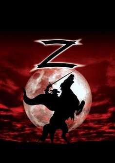 Google Image Result for http://images.moviepostershop.com/zorro-movie-poster-1957-1020460760.jpg