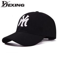 Damen Herren Ananas Baseball Kappe Cap Basecap Mütze Baseballcap Unisex Hut JO