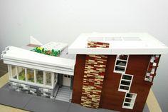 Modern House 4 | Flickr - Photo Sharing!