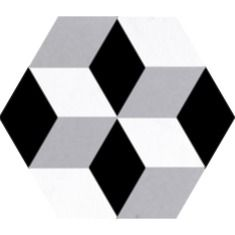 http://purpura.eu/en/patterns/cube
