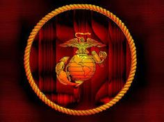 Usmc Wallpaper Us Marine Corps Marine Mom Marines Girlfriend Support Our Tr