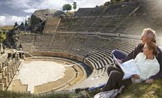 Private Ephesus Tours with local expert guides from Kusadasi, Izmir or Istanbul. Historical & Archeological & Photography Tours in Ephesus. Kusadasi, Visitors Bureau, Ephesus, Photography Tours, Seven Wonders, Shore Excursions, Boat Tours, Round Trip, Trip Advisor