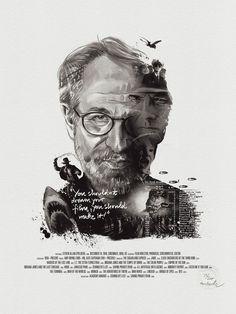 Directors, Julian Rentzsch
